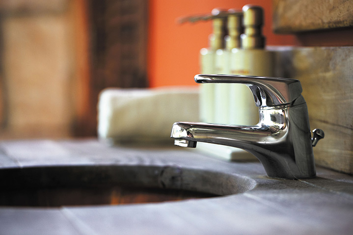 A2B Plumbers are able to fix any leaking taps you may have in Ashford.